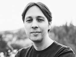 David Peterson | Speaker | TED
