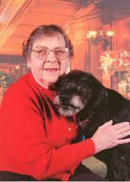 Adele Ostrowski Obituary - Knoxville, TN