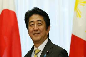 Japan's Shinzo Abe set to win elections with powerful majority: Polls