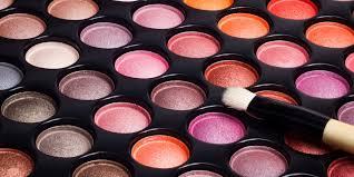 mac makeup for photography saubhaya