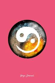 earth water air fire yin yang