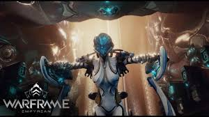 Warframe Update 1.82 Patch Notes ...