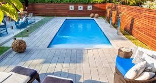 10 Diy Swimming Pool Fence Ideas Designs Styles