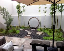 56 ideas for bamboo in the garden out