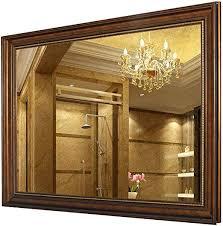 com wall mirror oceanindw