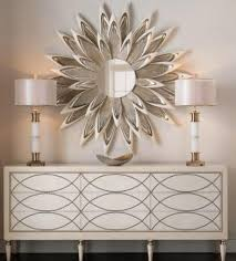 avery mirror john richard furniture