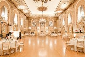 ballroom wedding venues around philadelphia