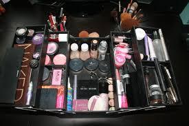professional makeup kits mac uk