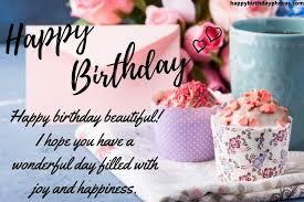 happy birthday greetings happy birthday wishes greetings