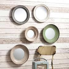 wall mirror set buddymurrell co