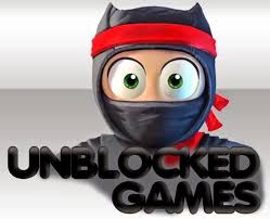 5 unblocked games sites that are safe