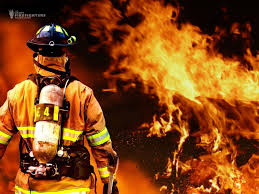 firefighter wallpapers desktop
