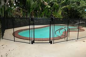 Top 9 Above Ground Pool Privacy Fences Reviews Ideas