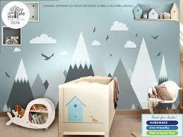 Childrens Room Decor Wall Stickers Baby Bedroom Removable Decal Art Trains Nursery Nz Amazon Australia Girl Vamosrayos