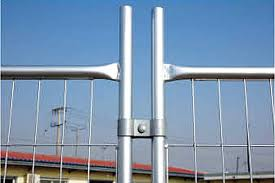 Temporary Fence Panels For Sale Manufacturer In Sydney Australia By Wire Mesh World Pty Ltd Id 1584927
