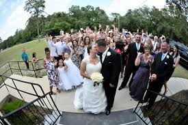 wedding invitation q as bridalguide