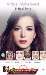 youcam makeup makeover studio full 5 50