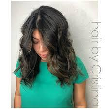 la sabrina hair design drys for