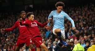Liverpool vs Manchester City - 04/08/2019 Preview - SmashingTip