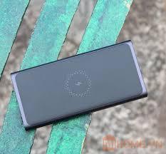 Pin sạc dự phòng không dây Xiaomi 10000mAh Hải Phòng - Toàn quốc