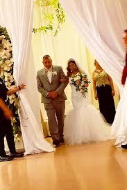 el paso wedding venues eden events
