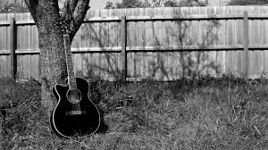 guitar wallpaper pictures 58784 1366x768px