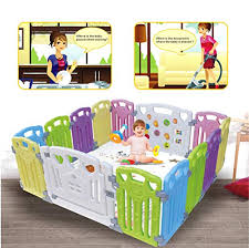 Playpen The Best Amazon Price In Savemoney Es