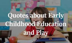 best child education quotes education quotes for kids