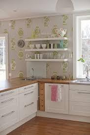 dishy ikea komplement drawer kitchen