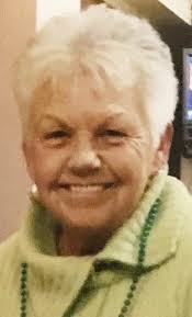 Kay Ann Smith | Obituary | Commercial News