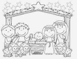487 Beste Afbeeldingen Van Kerst In 2020 Kerst Kerst Knutselen