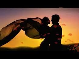 top beautiful cute romantic love couple