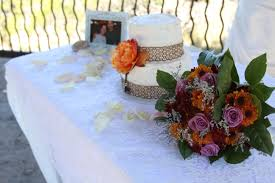 small wedding elopement packages