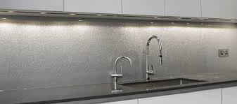glass splashbacks colours for kitchens