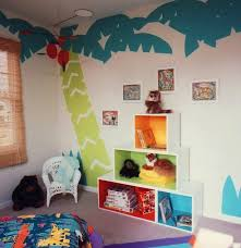 Creative Diy Kid S Room Designs Children S Room Decorating Ideas