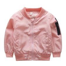 12m 6t new baby clothes cartoon mickey
