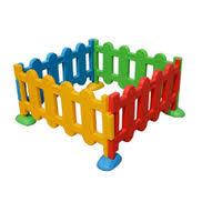 Megastar Kids Plastic Play Fence Small 53 Cm Price In Dubai Uae Compare Prices
