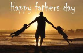 when is fathers day in happy fathers day quote happy