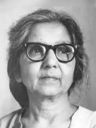 Aruna Asaf Ali - Wikipedia