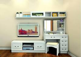Kids Room Tv Stand Unique The Best Ideas For Tv Stand For Kids Room Best Closet Diy Diy