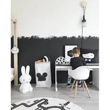 Shop 2xhome Set Of 2 Black Plastic Chairs With Arms Armchair Natural Wood Child Kids Preschool Daycare Home Bedroom Activity Desk Overstock 18828169