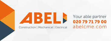 Abel Construction Mechanical and Electrical