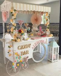 Por Que Comprar Un Carrito Candy Bar Los Mejores Estan Aqui