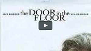 The Door in the Floor - ITA on Vimeo