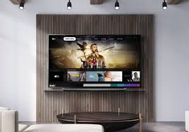 LG confirms Dolby Atmos is coming to its 2018, 2019 and newer 2020 TVs this  year for both the Apple TV app and AirPlay 2.