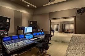 Pin by Myke Bizzell Enterprises Inter on Music Production | Music studio  room, Studio room, Music studio
