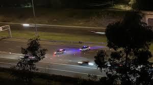 cops killed in horrific Melbourne crash ...