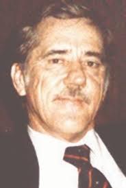 Paul Moore Obituary - Bakersfield, California | Legacy.com