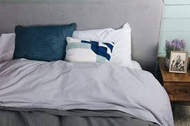 duvet covers we love for 2020 reviews