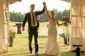 P.E.I. NHLer Adam McQuaid marries fellow Islander | Local | News ...